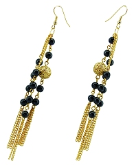 Reka Earrings
